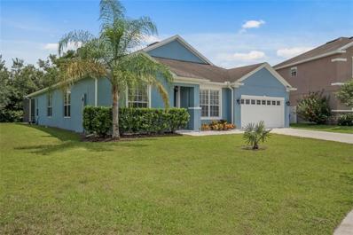 520 Michigan Estates Circle, Saint Cloud, FL 34769 - #: O5765887