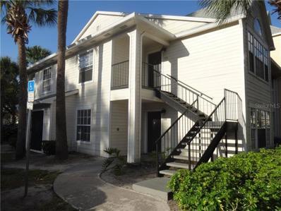 1055 S Hiawassee Road UNIT 2018, Orlando, FL 32835 - #: O5765921