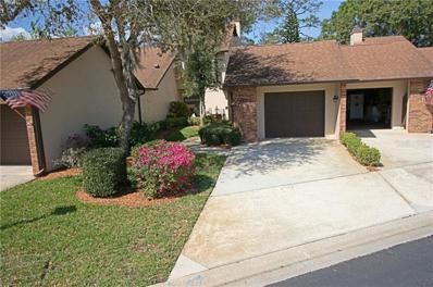 136 Golf Club Drive, Longwood, FL 32779 - MLS#: O5765929