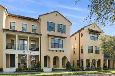 1827 Meeting Place, Orlando, FL 32814 - MLS#: O5765939