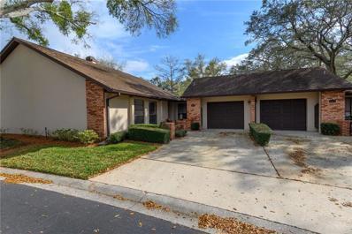 163 Golf Club Drive UNIT ., Longwood, FL 32779 - MLS#: O5765951