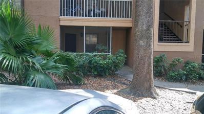 633 Buoy Lane UNIT 104, Altamonte Springs, FL 32714 - #: O5765982