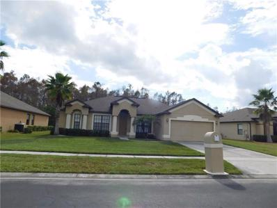 19131 Timber Pine Lane, Orlando, FL 32833 - #: O5765983