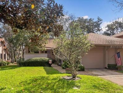 417 Evesham Place, Longwood, FL 32779 - #: O5765998