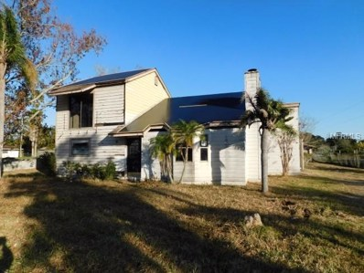 1320 McNeil Road, Altamonte Springs, FL 32714 - MLS#: O5766007