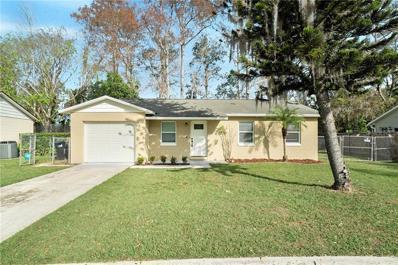 14109 Rutgers Avenue, Orlando, FL 32826 - MLS#: O5766048