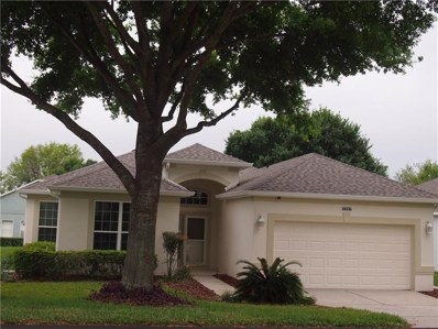 2267 Addison Avenue, Clermont, FL 34711 - #: O5766073