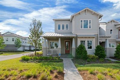 13999 Milstein Lane, Orlando, FL 32827 - MLS#: O5766121