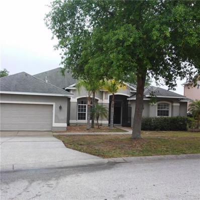 11544 Wishing Well Lane, Clermont, FL 34711 - MLS#: O5766126