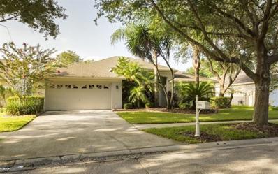 10238 Timberland Point Drive, Tampa, FL 33647 - MLS#: O5766156