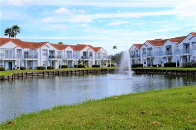 2540 Woodgate Boulevard UNIT 107, Orlando, FL 32822 - #: O5766173
