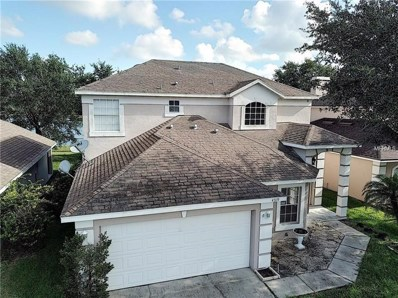 4519 Chalfont Drive, Orlando, FL 32837 - #: O5766340