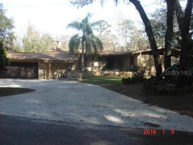 805 De La Bosque, Longwood, FL 32779 - #: O5766421