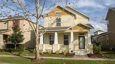 6871 Sundrop Street, Harmony, FL 34773 - MLS#: O5766451
