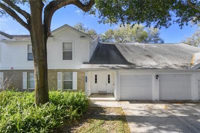 2426 Tack Room Lane UNIT 1507, Orlando, FL 32812 - #: O5766465