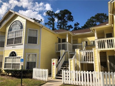 2011 Royal Bay Boulevard UNIT 152, Kissimmee, FL 34746 - #: O5766481