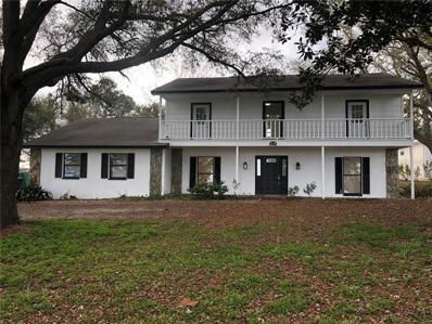 5658 Old Berkley Road, Auburndale, FL 33823 - #: O5766498