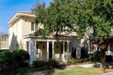 1546 Hanks Avenue, Orlando, FL 32814 - MLS#: O5766608