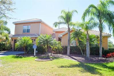 4075 Navigator Way, Kissimmee, FL 34746 - MLS#: O5766673
