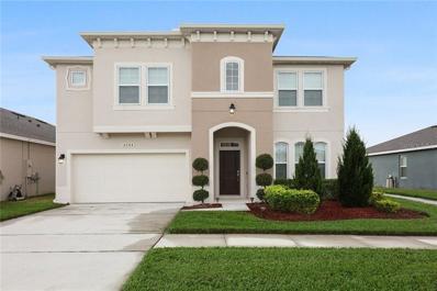 2044 Beacon Landing Circle, Orlando, FL 32824 - MLS#: O5766692