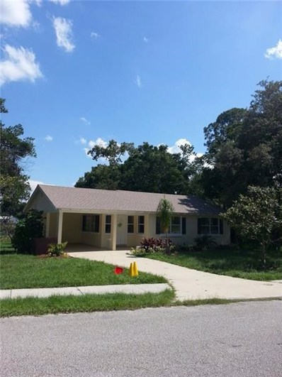 235 Angeles Road, Debary, FL 32713 - #: O5766766