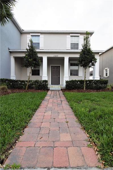 13024 Garridan Avenue, Windermere, FL 34786 - #: O5766775