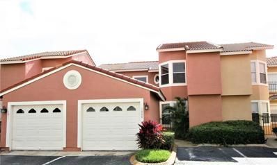 1009 Casa Del Sol Circle, Altamonte Springs, FL 32714 - #: O5766822