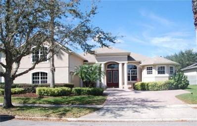 13028 Islamorada Drive, Orlando, FL 32837 - #: O5766846