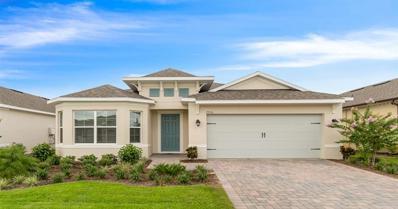 7936 Hanson Bay Place, Kissimmee, FL 34747 - #: O5766927