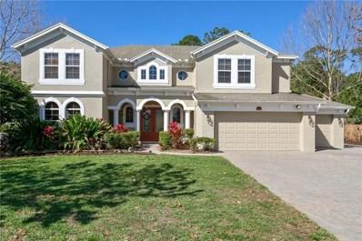 2830 Lee Shore Loop, Orlando, FL 32820 - MLS#: O5766939