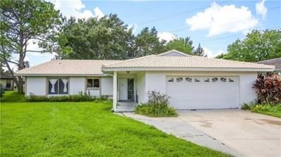 5572 Memorial Drive, Orlando, FL 32821 - #: O5766979