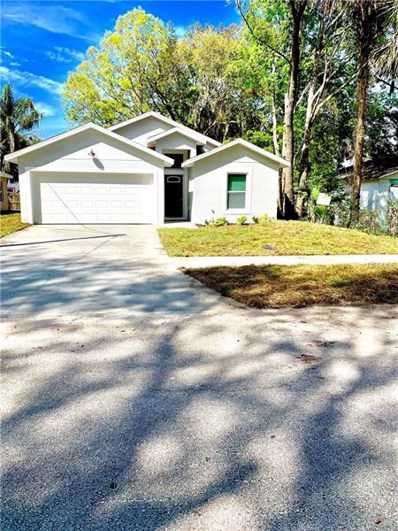 402 San Carlos Avenue, Sanford, FL 32771 - #: O5766996