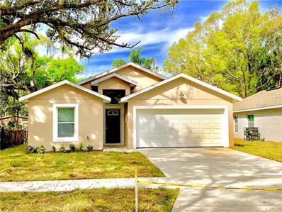 404 San Carlos Avenue, Sanford, FL 32771 - MLS#: O5767014