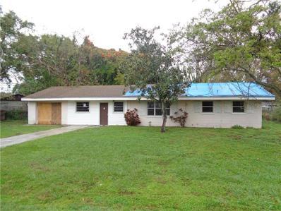 3121 Lake Drive NW, Winter Haven, FL 33881 - #: O5767144