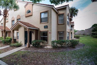 5428 E Michigan Street UNIT 3, Orlando, FL 32812 - #: O5767204