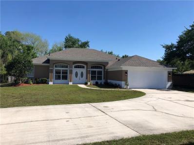 13330 Meergate Circle, Orlando, FL 32837 - #: O5767273