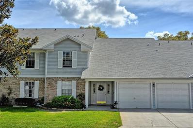 5300 White Cliff Lane UNIT 1107, Orlando, FL 32812 - #: O5767353