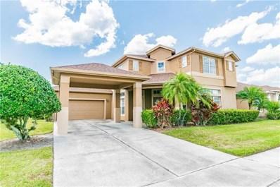 688 Cedar Forest Circle, Orlando, FL 32828 - MLS#: O5767417