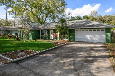 4825 Wansley Drive, Orlando, FL 32812 - #: O5767428