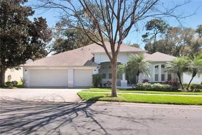 7106 Hiawassee Overlook Dr, Orlando, FL 32835 - MLS#: O5767435