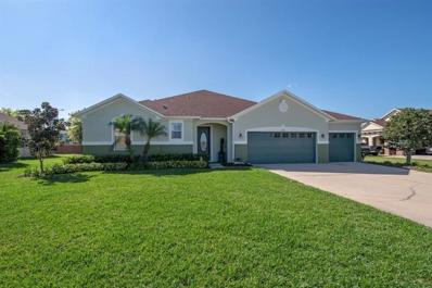 200 Black Springs Lane, Winter Garden, FL 34787 - #: O5767455