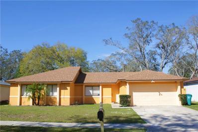 5240 Barnegat Point Road, Orlando, FL 32808 - #: O5767490