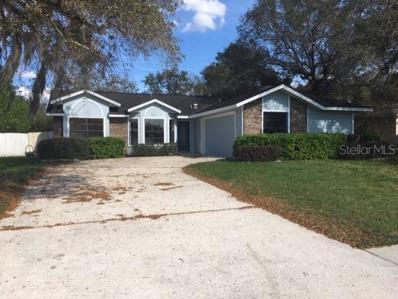 1691 Montecito Avenue, Deltona, FL 32738 - MLS#: O5767514