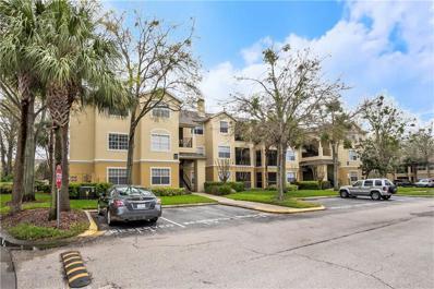 2632 Robert Trent Jones Drive UNIT 111, Orlando, FL 32835 - #: O5767527