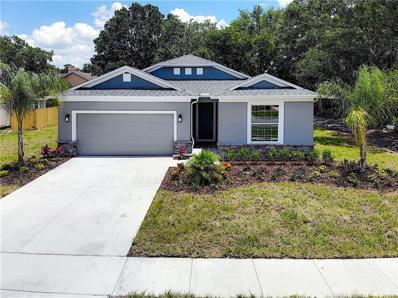 2801 Bancroft Boulevard, Orlando, FL 32833 - MLS#: O5767540