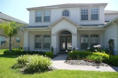 6515 Lake Pembroke Place, Orlando, FL 32829 - #: O5767589
