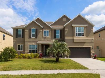 1991 Meadow Crest Drive, Apopka, FL 32712 - MLS#: O5767609