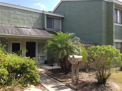 6114 Peregrine Avenue UNIT D03, Orlando, FL 32819 - #: O5767674