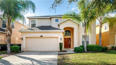 1028 Orange Cosmos Boulevard, Davenport, FL 33837 - #: O5767691