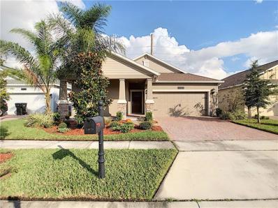 14079 Gold Bridge Drive, Orlando, FL 32824 - MLS#: O5767735